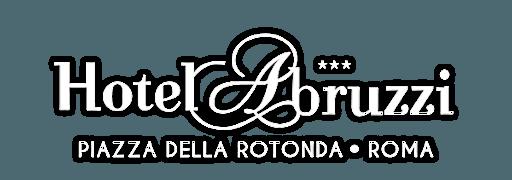 Abruzzi Hotel Roma
