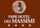 Park Hotel Dei Massimi Rome