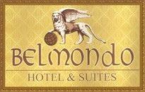 Belmondo Hotel & Suites Chania
