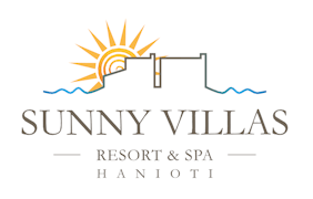 SUNNY VILLAS RESORT AND SPA