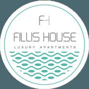 Fillis House
