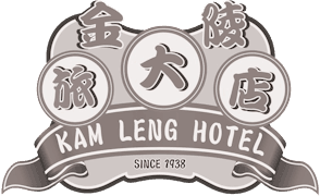 Kam Leng Hotel by JL Asia