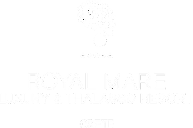 Royal Mare Luxury Resort
