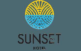 Sunset Hotel Nea Styra