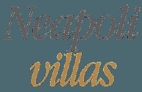 Neapoli Villas
