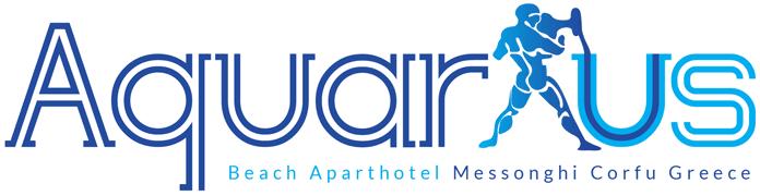 Aquarius Beach Hotel Corfu