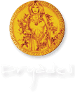 Dryades Hotel Pelion
