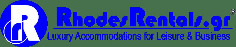 Rhodes Rentals