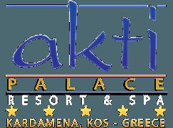Akti Palace Resort & Spa Kos