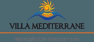 Villa Mediterrane Hotel Kavala
