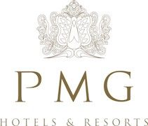 PMG Hotels & Resorts