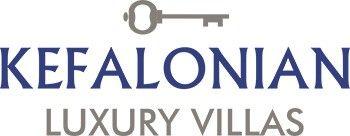 Kefalonian Luxury Villas