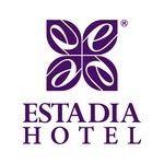 Estadia Hotel Melaka