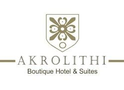 Akrolithi Hotel