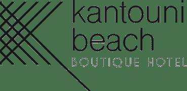 Kantouni Beach Boutique Hotel Kalymnos