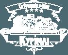 Kyrimai Hotel