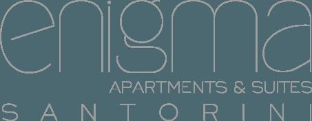 Enigma Apartments And Suites Santorini