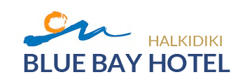 BLUE BAY HOTEL AFITOS
