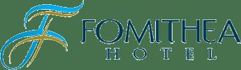 Fomithea Hotel Santorini