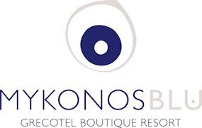 Mykonos Blu Grecotel Boutique Resort