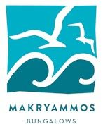 MAKRYAMMOS BUNGALOWS