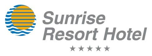 SUNRISE RESORT HOTEL