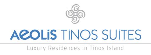 Aeolis Tinos Suites