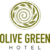Olive Green Hotel
