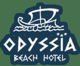 logo_hotel