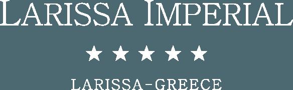 Larissa Imperial