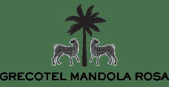 Grecotel Mandola Rosa