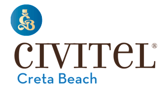Civitel Creta Beach Hotel & Bungalows