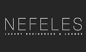 Nefeles Suites