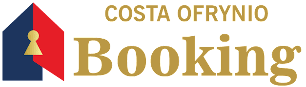 Costa Ofrynio Booking