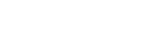 The Ixian Grand - Adults Only Hotel
