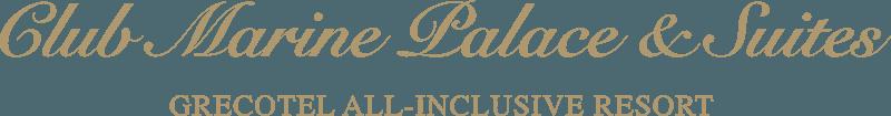 Grecotel Club Marine Palace & Marine Palace Suites