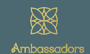 Ambassadors Residence Boutique Hotel Chania
