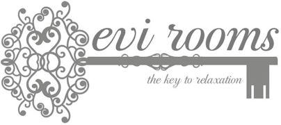 EVI ROOMS
