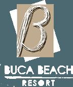 Buca Beach Resort Kalamata