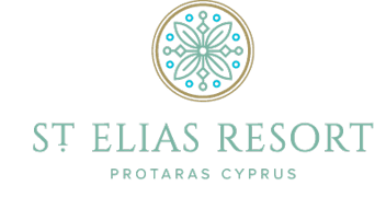 St. Elias Resort Protaras