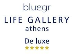 LIFE GALLERY ATHENS