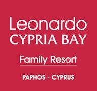 Leonardo Cypria Bay