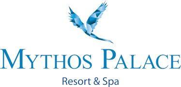 Mythos Palace Hotel