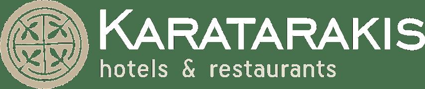 Karatarakis | Hotels & Restaurants