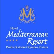 Mediterranean Resort