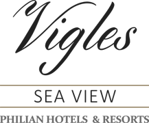 Vigles Sea View