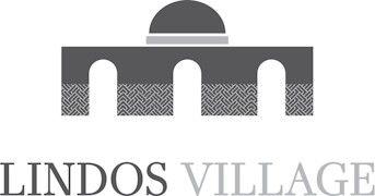 Lindos Village Hotel