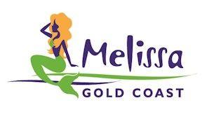 Melissa Gold Coast