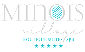 MINOIS VILLAGE BOUTIQUE SUITES & SPA