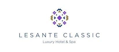 Lesante Classic – Preferred Hotels & Resort